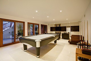 Experienced pool table installers in Carrollton content img2